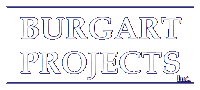 Burgart Projects